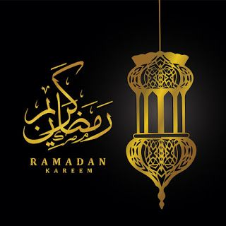 رمزيات رمضان 2021 احلى رمزيات عن شهر رمضان In 2021 Ramadan Ramadan Kareem Colorful Backgrounds