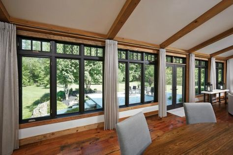 Window tips from renovation expert Scott McGillivray