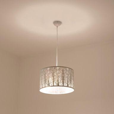 Lampa Wiszaca Forest Inspire Ceiling Lights Pendant Light Decor