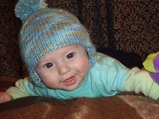 Ravelry Earflap Hat Pattern Generator Pattern By Lucia Liljegren Hat Pattern Hats Pattern