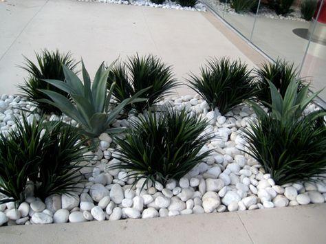 Exceptional Polyblend Outdoor Artificial Grass Bush. Exterior Artificial Plants.  #outdoorartificialplants Www.autofol.com Autograph Foliages | Pinterest |  Plants