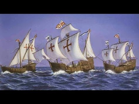 Top quotes by Christopher Columbus-https://s-media-cache-ak0.pinimg.com/474x/27/79/72/27797293c93f0afcbad51e54ea28db7b.jpg