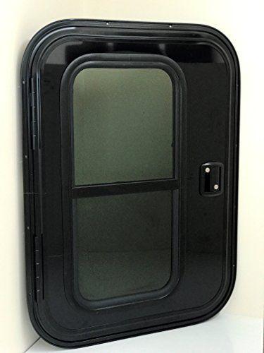 Vintage Technologies Wd23 Rv Teardrop Driver S Side Black Https Www Amazon Com Dp B01347a0wi Ref Cm Sw Camper Accessories Teardrop Trailer Teardrop Camper