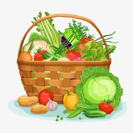 ผลไม และผ กง าย ๆ วาดการ ต นองค ประกอบขนาดเล ก ผลไม ผลไม และผ ก อาหารภาพ Png และ Psd สำหร บดาวน โหลดฟร ผลไม กล วย อาหาร