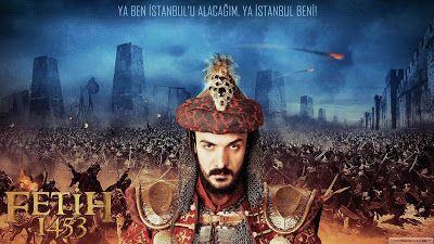فيلم فتح 1453 Fetih 1453 مترجم Full Hd 2012 Ancient Kingdom