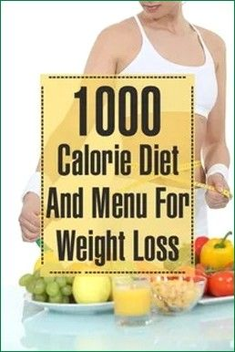 Pin On Weight Loss Tips And Workout