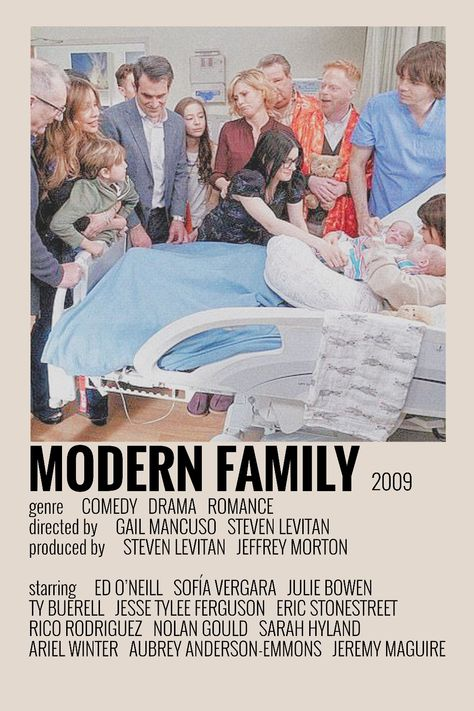 modern family «angie»