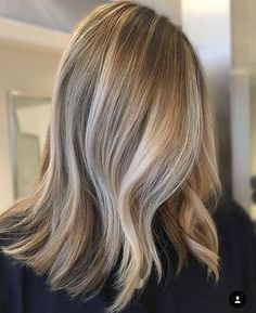 35 Shades Of Blonde Hair Color Ideas Google Blonde Hair And You Ll See A Large Number Of Hair Photog Blonde Hair Shades Blonde Hair Color Sandy Blonde Hair
