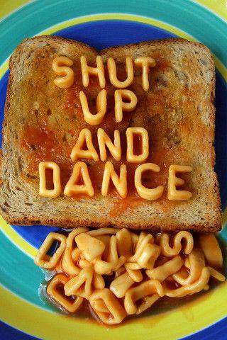 خلفيات ايفون Iphone Wallpaper اروع خلفيات للايفون Food Hot Dog Buns Shut Up And Dance