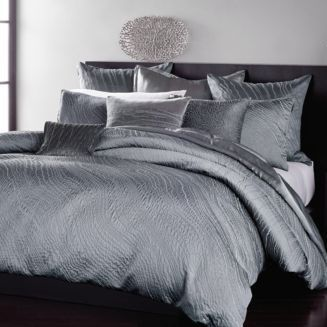 Current Bedding Collection Duvet Bedding Bedding Collections Bed