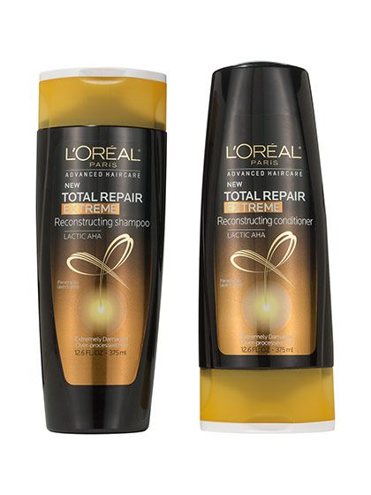 sehgmentation benefit for loreal total repair 5 restoring shampoo Age perfect restoring nourishing day cream  total repair 5 all shampoo conditioner benefits the pleasant and extra-light aqua texture penetrates and invigorates skin providing an instant balance of moisture skin feels softer.