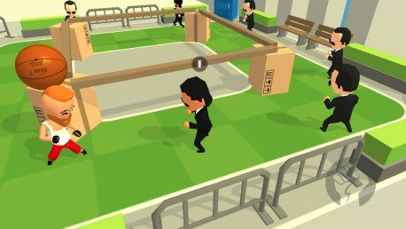 I The One Action Fighting Game Apk Mod For Android Action Fight Fighting Games Fight