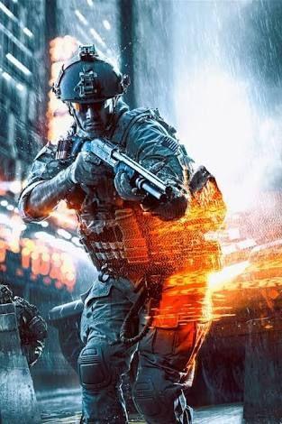 Resultado De Imagem Para Battlefield 4 Con Imagenes
