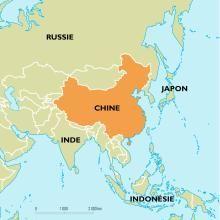 Epingle Par Mimie Sur Maquetisme En 2020 Chine Carte Chine