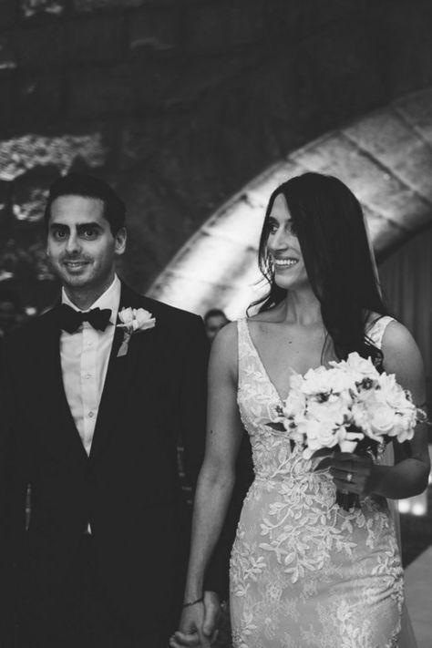Literally swept away in the romance of the day! Rachel and Peter's spectacular Guastavino's New York wedding was one we'll never forget! #nycbride #nycluxury #njbride #njweddings #weddingdetails #2021bride #weddingfashion #wedspiration #weddinginspo #brooklyn #queens #manhattan #bride2be #nycengagement