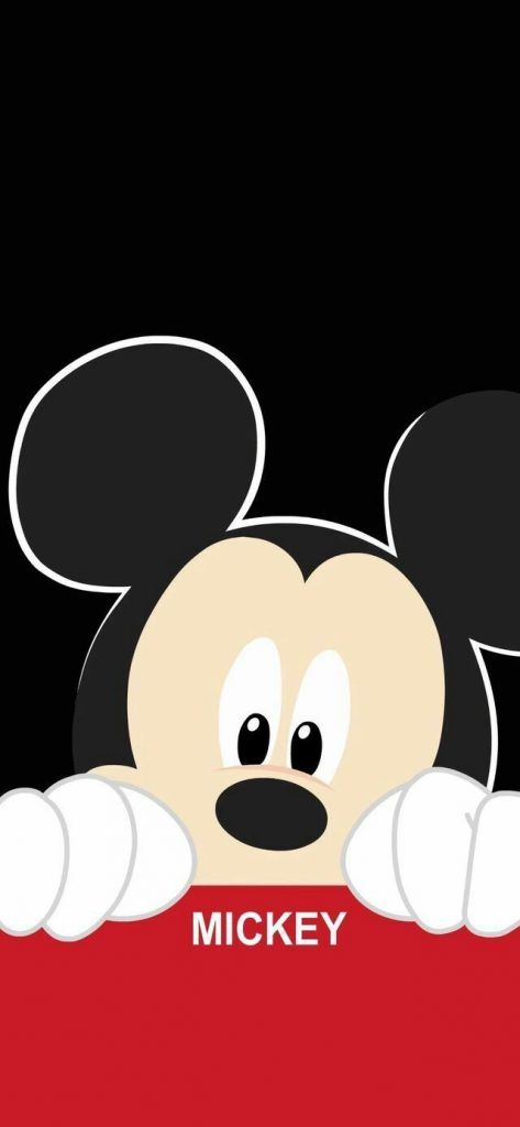 Funny Iphone Wallpaper 60 Images Amazing Wallpaper For Iphone X Iphone Wallpaper Mickey Mouse Wallpaper Iphone Mickey Mouse Wallpaper Mickey Mouse Images