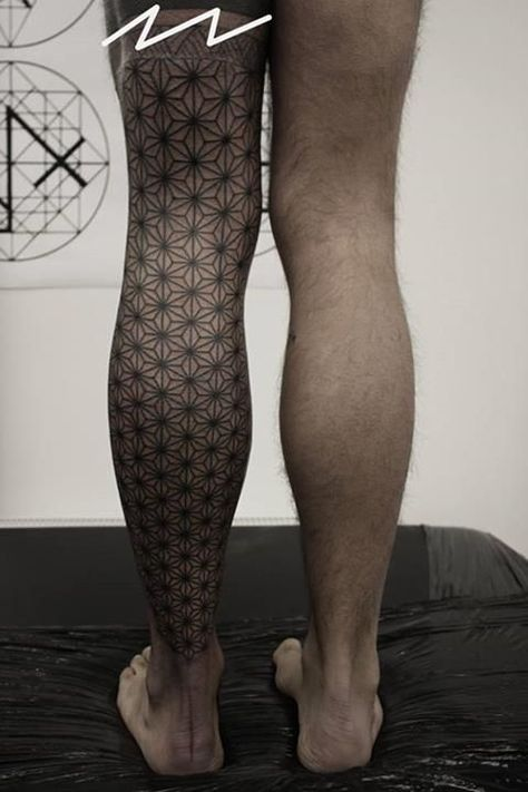 Tattoos for guys, calf tattoo men, irezumi tattoos, full sleeve tattoos, .