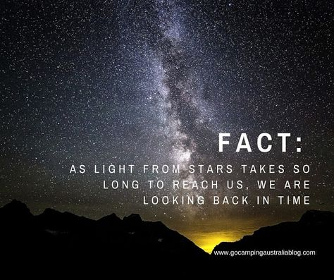 20 Amazing Star Facts which will impress everyone around the campfire! Science Facts, Life Science, Science And Nature, Fun Facts, Astronomy Facts, Space And Astronomy, Gender Chart, Cosmic Microwave Background, Star Facts