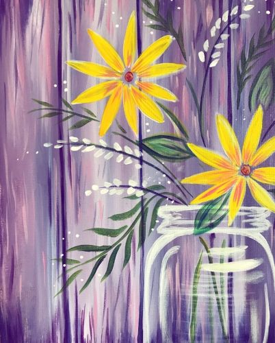 200 Paint Parties Ideas Canvas Painting Paint Party Night Painting