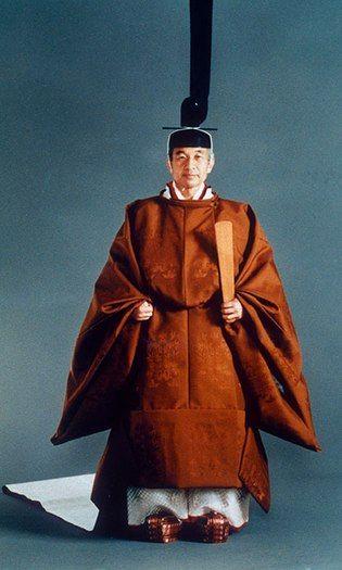A look back at the history of Japan's royal family | Japan history, Japan,  Royal family
