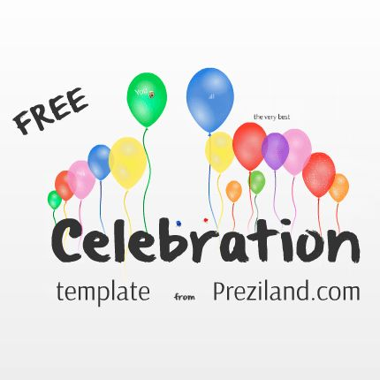 Best Free Prezi Templates Images On   Role Models