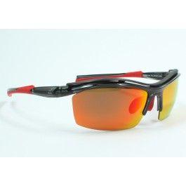 b5807fb1ee Os óculos de sol JF SUN Tobago são de estilo esportivo e sua armação é  feita de TR90, material praticamente indest… | óculos de sol incríveis para  usar