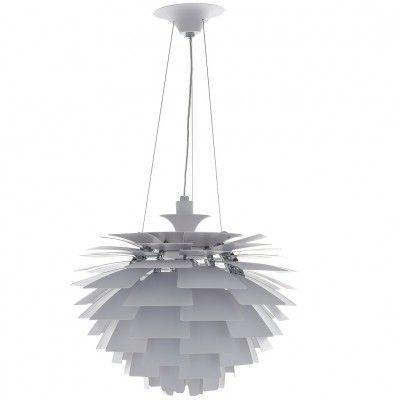 Lampy wiszące do salonu i żyrandole nowoczesne strona 33
