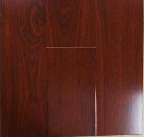 Laminate Flooring | Lawson Laminate Flooring Houston   Discount Laminated  Wood Floors | Flooring | Pinterest | Laminate Flooring, Flooring And Houston