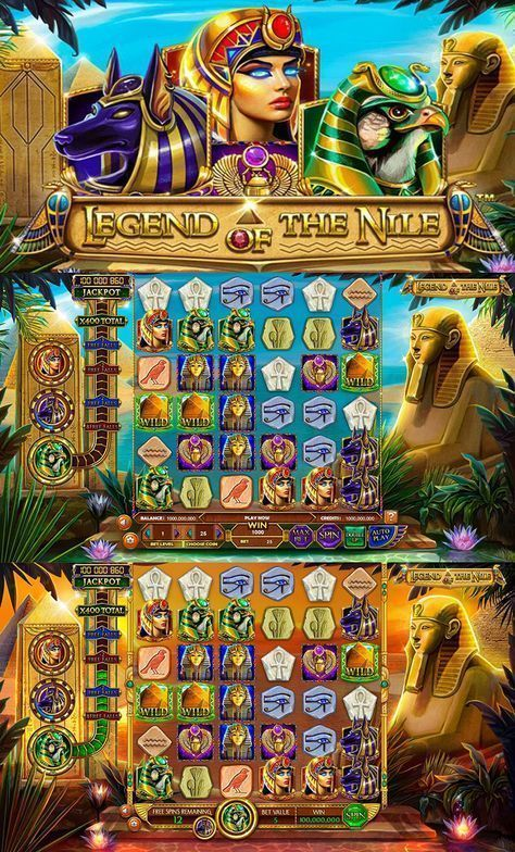 Interesting Facts I Bet You Never Knew About VULKAN VEGAS CASINO