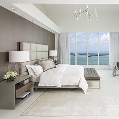 Contemporary Furniture S, Modern Furniture Boca Raton