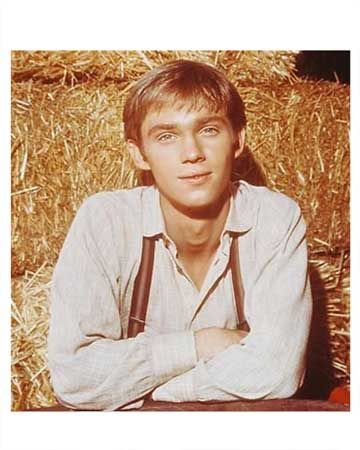 Image result for John Boy images from the Waltons
