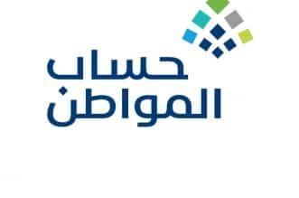 حساب المواطن Company Logo Tech Company Logos Allianz Logo