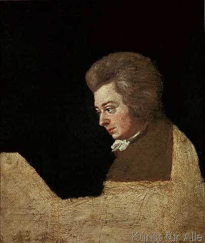Pin Auf Komponisten