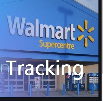Tracking How To Track Money