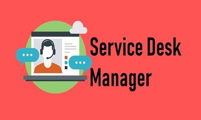 Service Desk Manager Online Training Rpa Devops Workday Hyperion Oracle Apps Training Manager Online Online Training Business Mastery