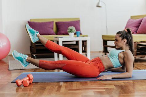 ha a karok és a lábak fájnak kezelési tabletták ízületi fájdalmak esetén
