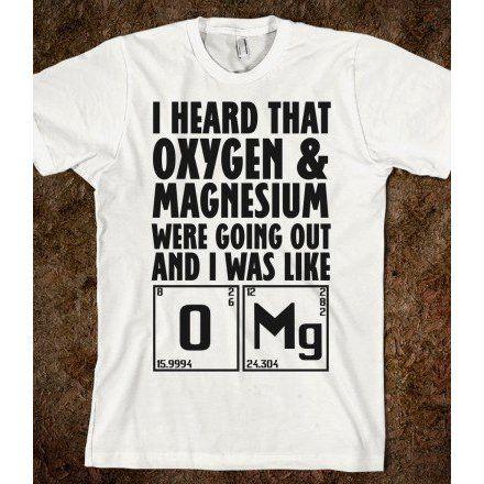 Cool Long Sleeve Shirt Big Grey Physics Teacher Happiness Tee Shirt