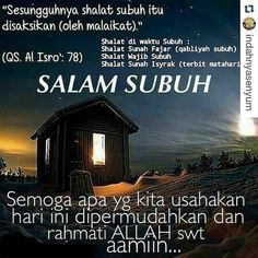 Pin Di Islamic Quotes