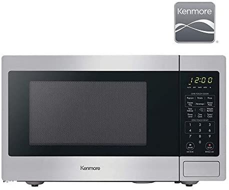 kenmore 70923 0 9 cu ft small compact