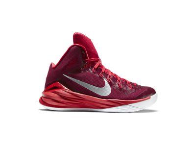 sneakers for cheap 7d1ef f2533 Nike Hyperdunk 2014 Women s Basketball Shoe