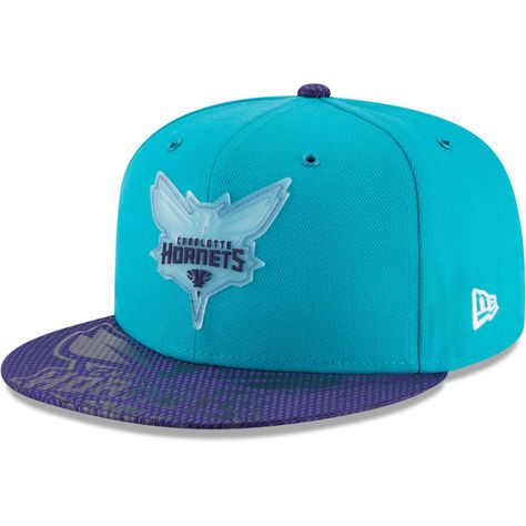 the best attitude 1ee5d 95fde Charlotte Hornets Mitchell   Ness Wool Solid 2 Adjustable Snapback Hat -  Purple   NBA-Charlotte Hornets   Snapback hats, Charlotte Hornets, Hats