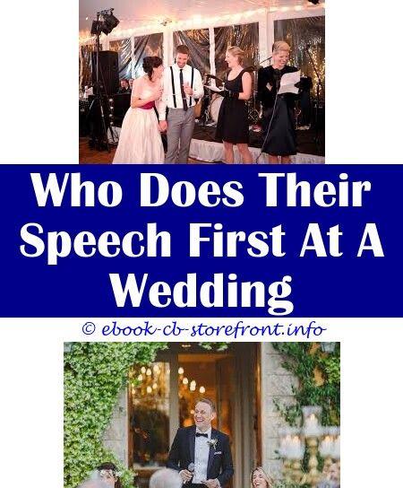3 Serene Ideas How To Give A Wedding Speech Reddit Brother Wedding Speech Wedding Speech Brother To Sister Wedding Speech For Cousin Groom Wedding Speech Vicar