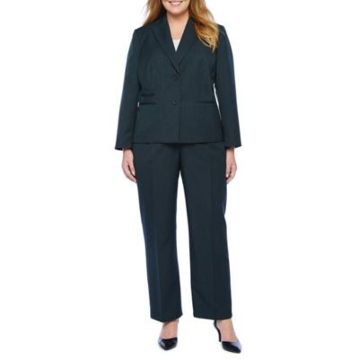 Jcpenney Dress Pant Suits