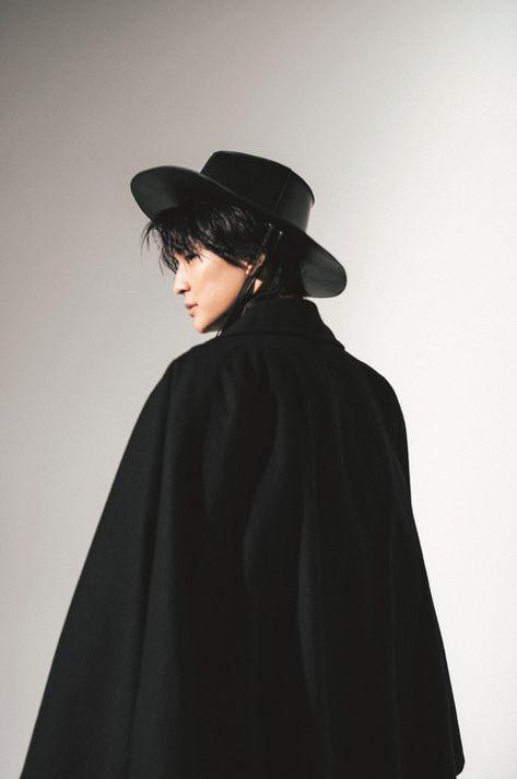 500 ide japanese actor  actress di 2021  aktor jepang