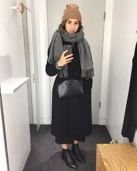 Throw back to January Outfit still going strong 1 year on.