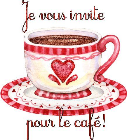 Café-Tasse Avec Dicton No Prob Lama Motif Drôle bürotasse drôle