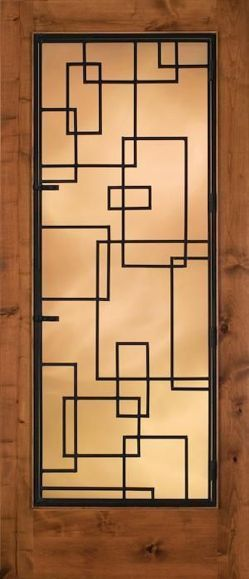 Door Design 7 Iluminacion Door Glass Design Steel Door Design Grill Door Design