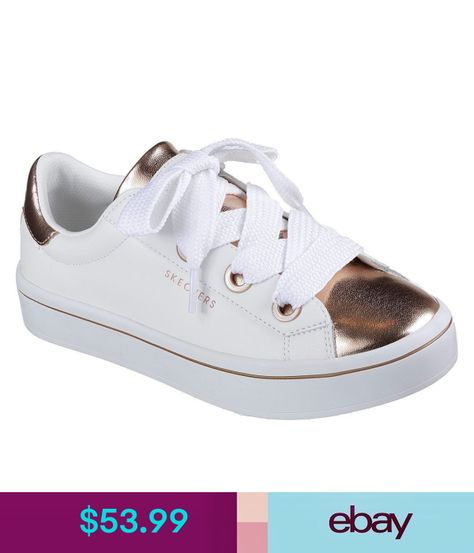 0e00ecea96a9 Qupid Womens Sneakers