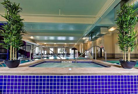 Holiday Inn @ Polaris
