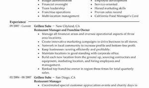 Download Aws Certified Resume Sample Job Resume Samples Good Resume Examples Architect Resume Sample